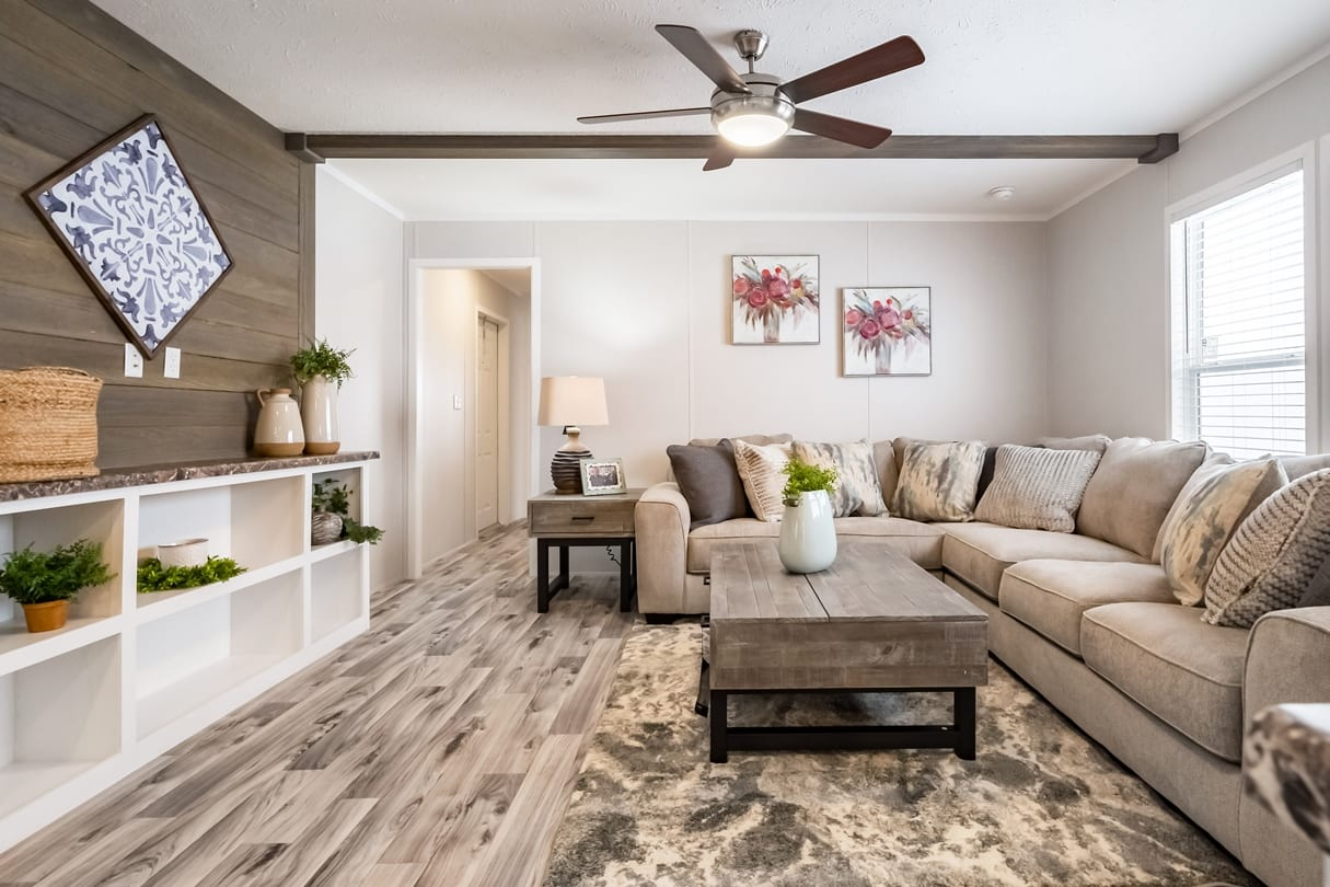 B-Living-Area-Lansing-1_1592414535947