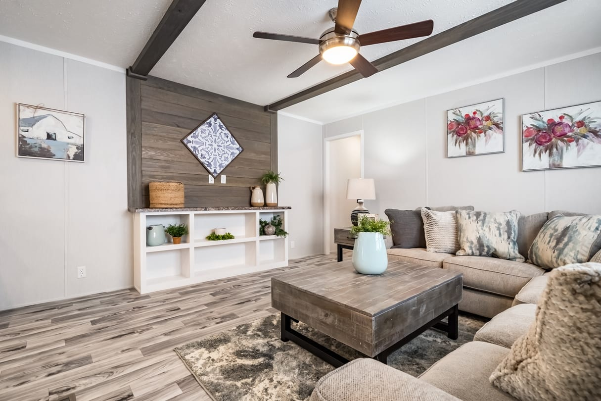 B-Living-Area-Lansing-2