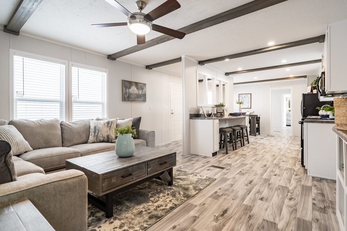 B-Living-Area-Lansing-4_1592414536011